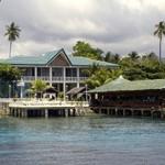 DIVE HOUSE「Marine Village」