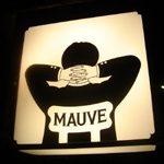 Bar「MAUVE」で JAZZの音色に包まれ舐めるGLENDRONACH