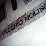 イタリア料理「IL VECCHIO MOLINO」で オレンジ風味鳩のロースト