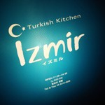 Turkish Kitchen「izumir」