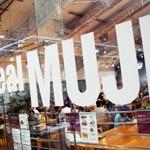無印良品のデリ「Meal MUJI」有楽町店