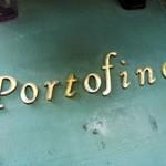 Pizzeria「Portofino」