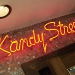 ナン カリーハウス「Kandy Street」