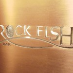 BAR「ROCK FISH」