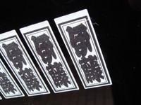 中華そば屋「伊藤」で 質実なる潔さと大盛りつゆ増しへの欲求