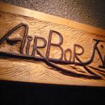 コミュニティキッチン「AiR BoRNE」で 沖縄温もずく煮豚ニンニクたまご丼