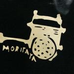 すき焼き・しゃぶしゃぶ「モリタ屋」で すき焼き甘い誘惑と赤ワイン