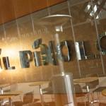 カフェ「iL PiNOLO CAFFE」で 青森りんごホットワインに和む