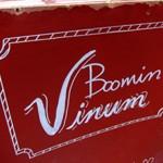 ワインと豚と世界のお料理「ぶーみんヴィノム」で ぶた焼きランチ