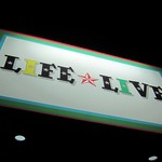 BAR「LIFE LIVE」で 気持ちよきダイビングの余韻と請福梅酒