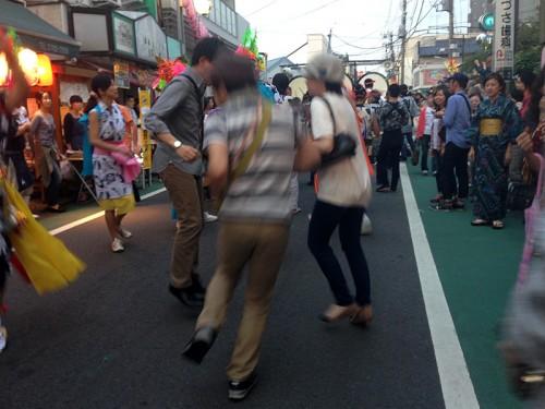 fujikawa02