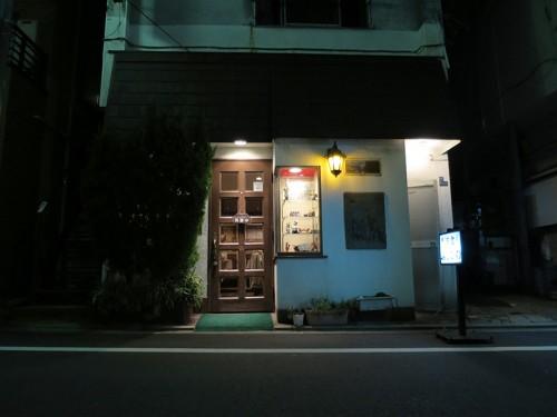 fujikawa12