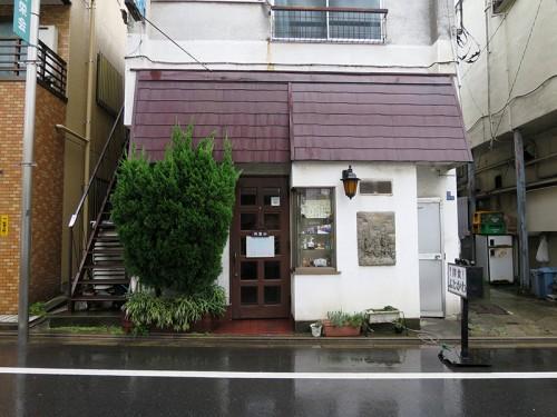 fujikawa13