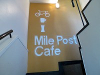 milepostcafe