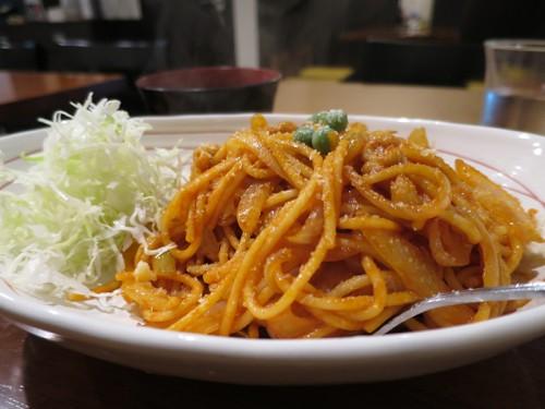 nagaoka07