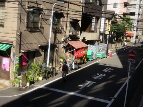 nishimiya01