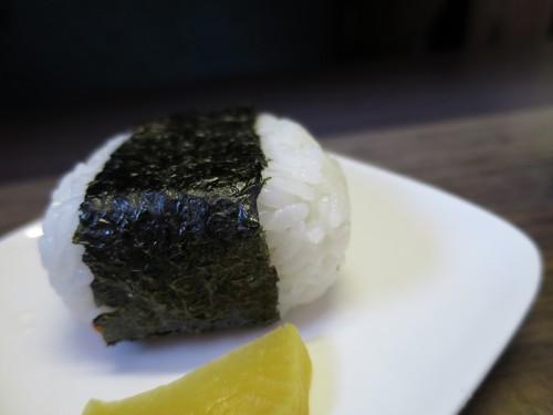nishimiya09