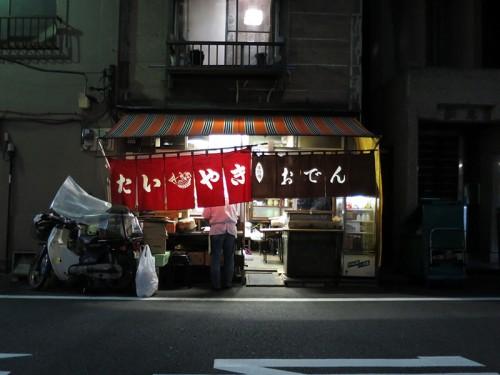 nishimiya11