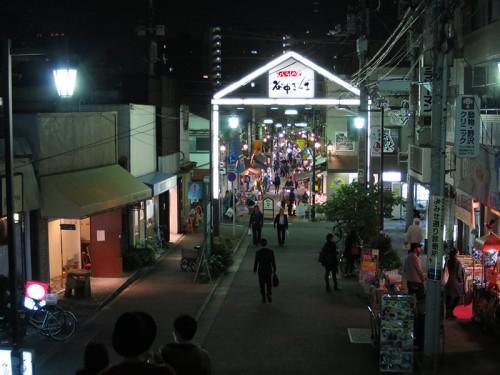 toriyoshi01