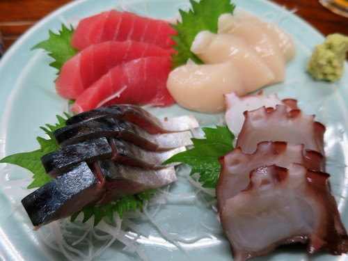 toriyoshi06