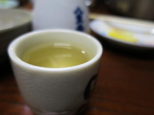 toriyoshi12