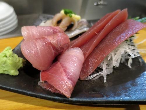 tsutsui03