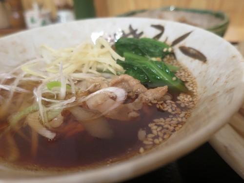 hasegawa05