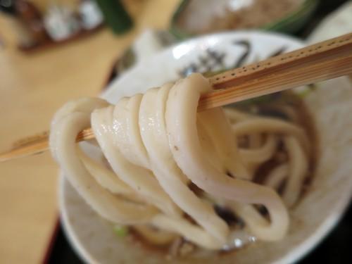 hasegawa06