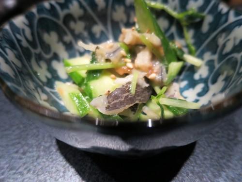 kashigashira03