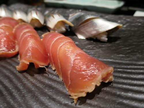 kashigashira05