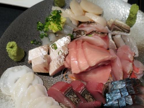 kashigashira16