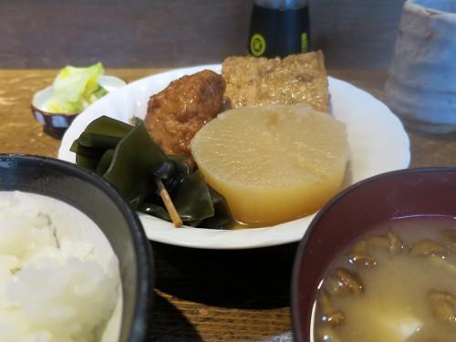 kyohachi04