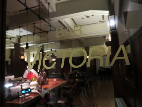 victoria05
