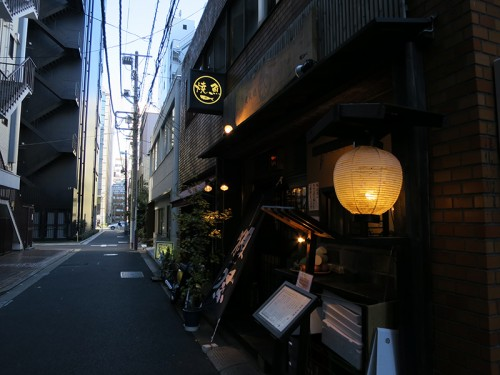 buheiji01
