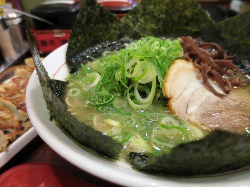 fukuchan06