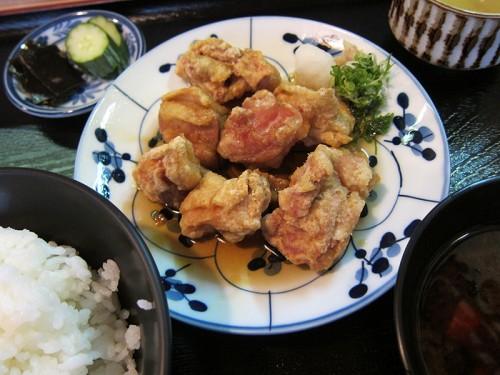 shigenoya05
