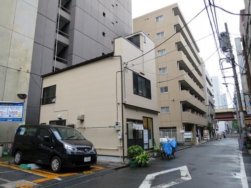 tsutaya01