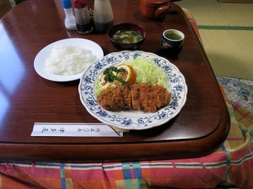 tsutaya11