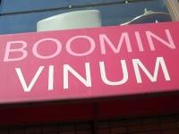 boominvinum