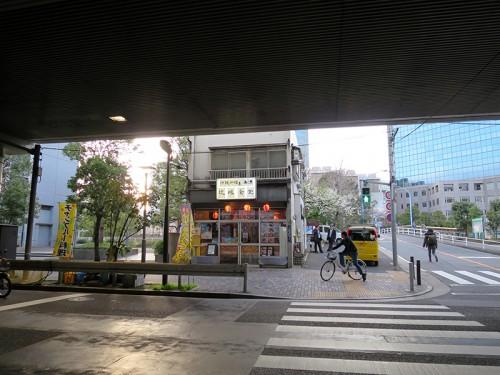 ryukyushokudo01