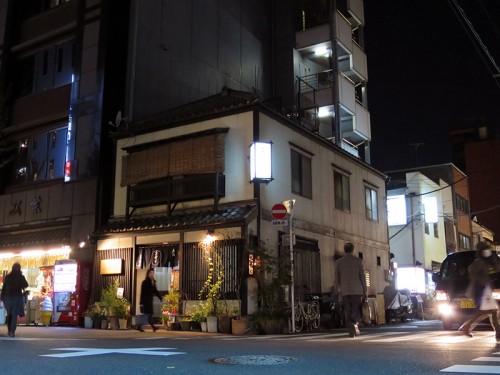 toshimaya02