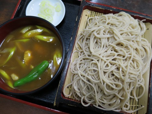 toshimaya05