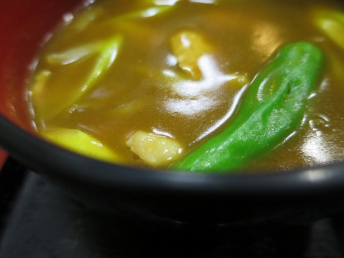 toshimaya06