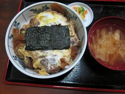 toshimaya10