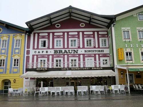 braun18