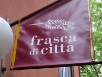 frascadicitta