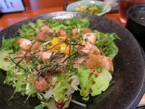 shirayuki05
