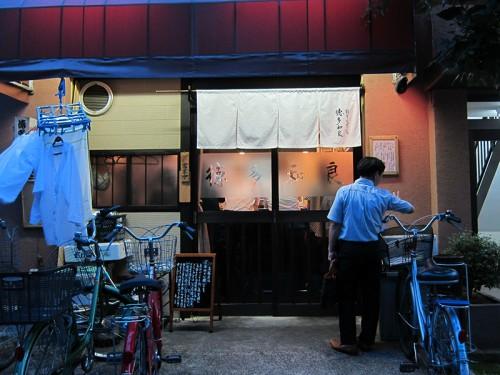 tokudawara18