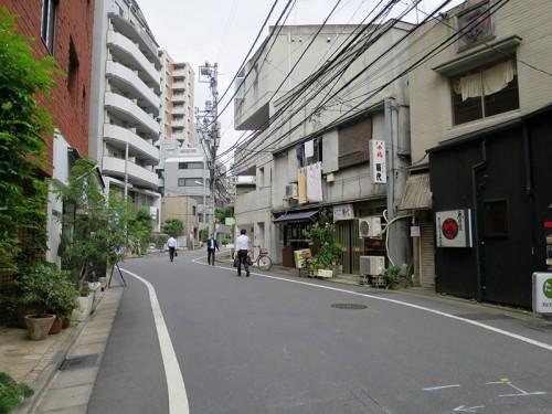 maekawa01