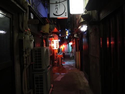 ooshima01